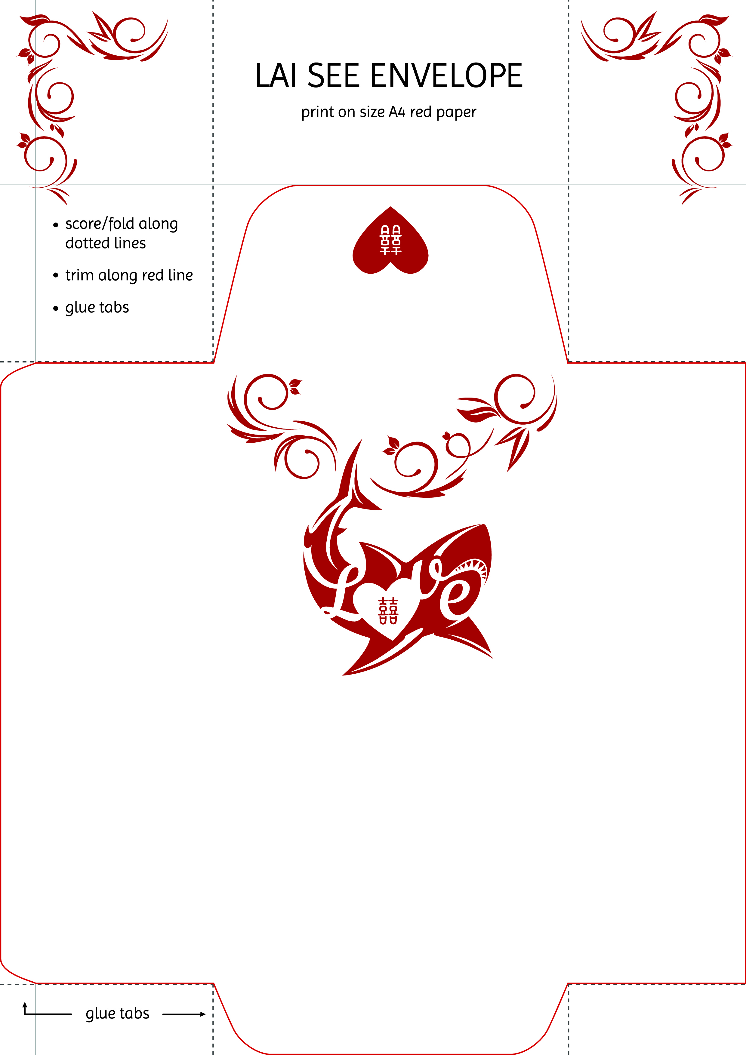 wedding stationery suite for hong kong shark foundation