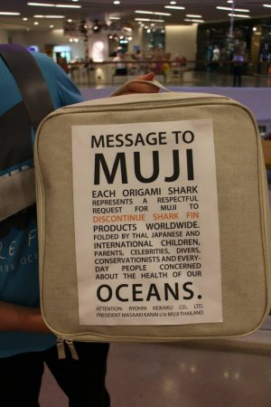 message_to_muji_03