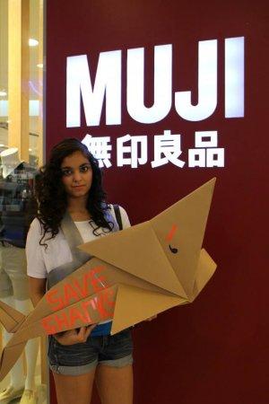 message_to_muji_06