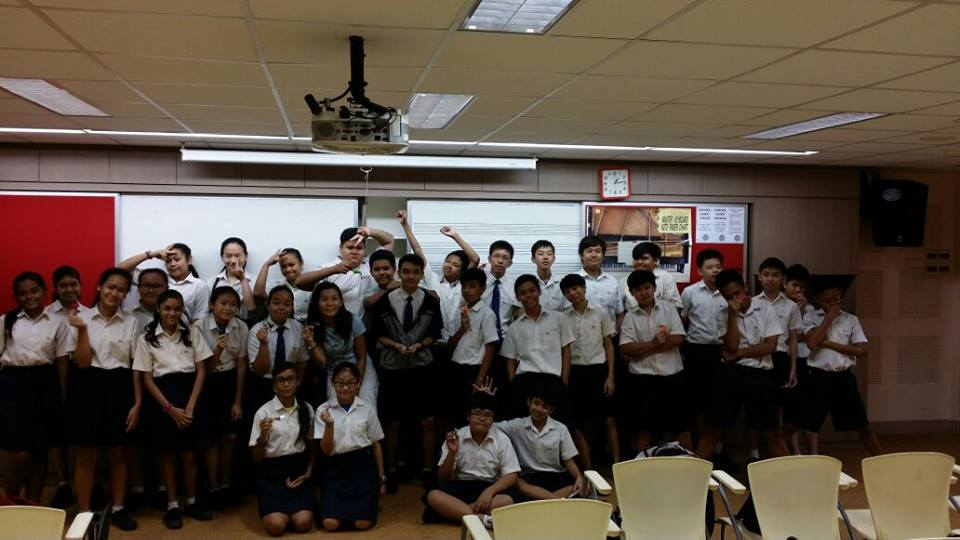 shark_savers_singapore2_juying-sec-school