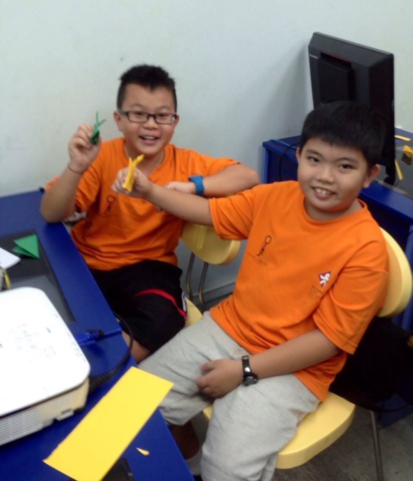 shark_savers_singapore_cdac_woodlands_and_redhill3