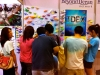 finfree_thai_expo_03
