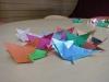 shark-cluster