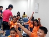shark_savers_singapore_cdac_woodlands_and_redhill5