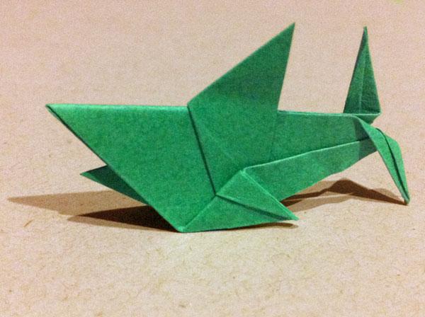 green_tan