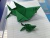 shark_savers_singapore_cdac_woodlands_and_redhill2